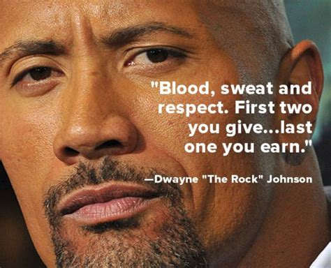 dwayne johnson childhood biography best 25 dwayne johnson quotes ideas on pinterest the