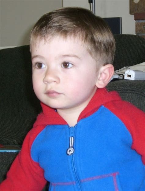 thin hairstyles for boys trend hairstyle and haircut 10 best toddler boy haircuts hairstyles