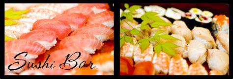 natsunoya tea house sushi bar natsunoya tea house banquet room private party honolulu hi call 808 595 4488