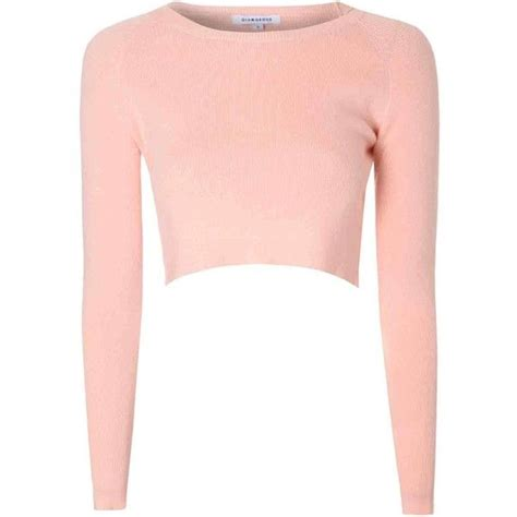light pink top 25 best ideas about pink crop top on pink