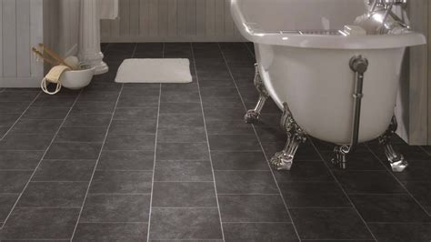 cushioned bathroom flooring novilon cushion vinyl by forbo flooring systems