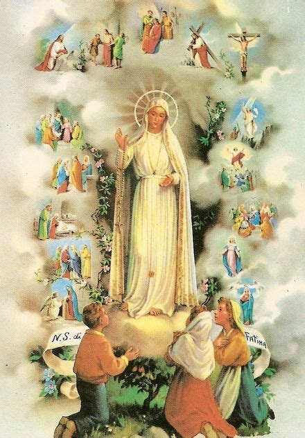 google imagenes de la virgen 17 best images about viregencitas on pinterest santiago