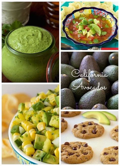 Shelf Of Avocado by 8 Best Images About Avocado On Preserve Green