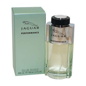 Parfum Jaguar Original jaguar performance cologne for by jaguar eau de
