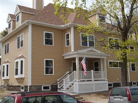 Worcester Housing Authority by Top Worcester Housing Authority Layout Home Gallery Image And Wallpaper