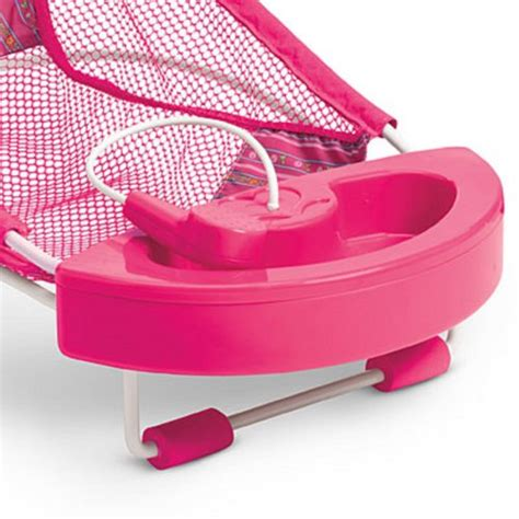 bitty baby bathtub american girl bitty baby bath seat toddler bathing