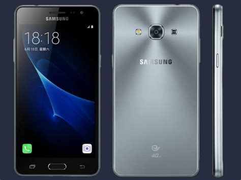 Harga Samsung J3 Pro Hari Ini review spesifikasi dan harga samsung galaxy j3 pro lengkap