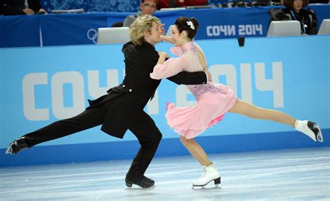 No Same pairs skating sochi no same figure skating pairs
