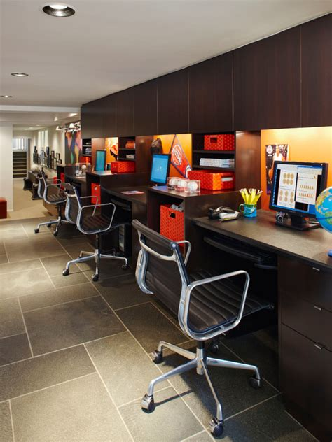 furniture encouraging cubicle decorating ideas to welcome