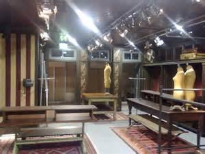 inside decor and design interior decoration hollister co augustusdeco