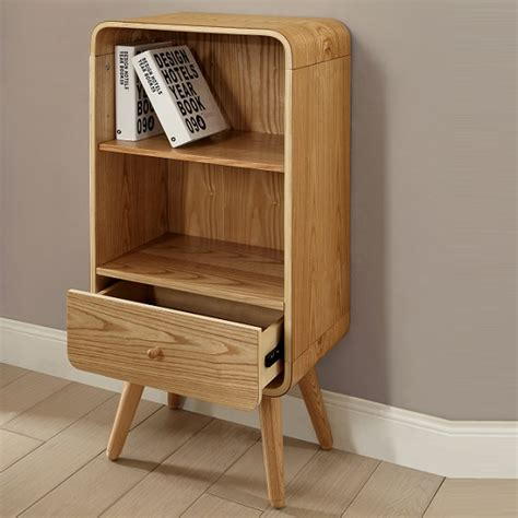 small bookcase shop for cheap furniture and save