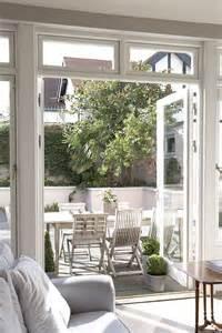 Victorian Patio Doors by 25 Best Ideas About Sash Windows On Pinterest Wooden