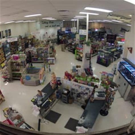 Pet Supply Stores Louisville Ky S Pet Shop Pet Stores 1421 Hess Ln Audubon