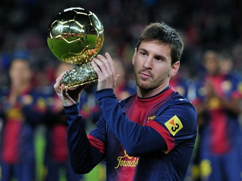 lionel messi biography in afrikaans all you need to know about lionel messi life s journey