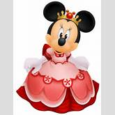 37 mini maus disney . Free cliparts that you can download to you ...