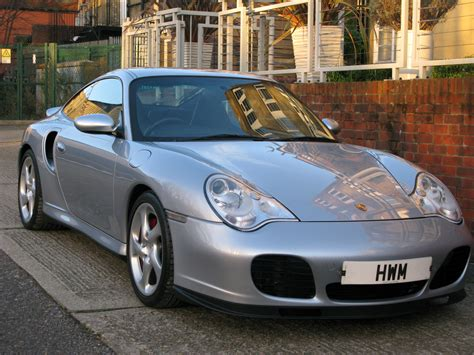 Porsche 996 Models by Porsche 996 Model Guide Hendon Way Motors