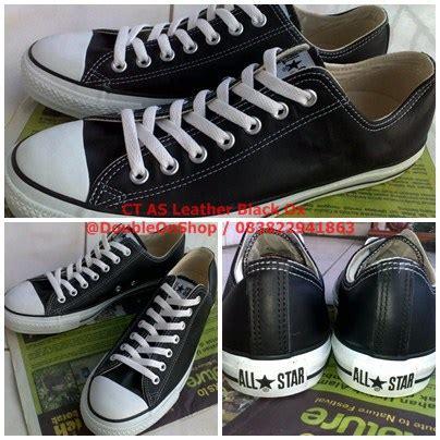 Harga Retail Converse jual sepatu converse original murah ready stock april