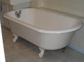 in bathtub bathtub wikiwand