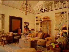 Southwest Home Interiors by Southwest Decorating Ideas Decorating Ideas