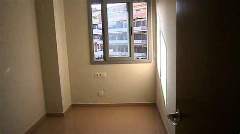 alquiler pisos en sant feliu de llobregat alquiler piso en sant feliu de llobregat youtube