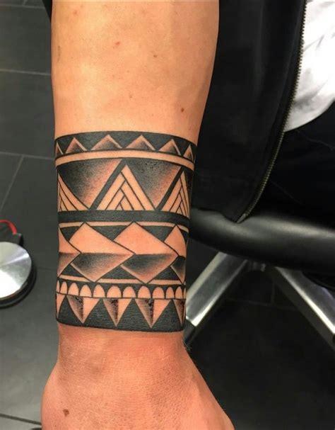maori armband tattoos for men pin by de vita on food lover tattoos
