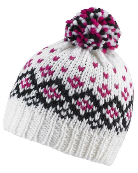 salomon ski hats for pearl beanie landau store