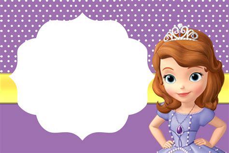 de la princesa sof a 174 colecci 243 n de gifs 174 marcos para fotos de la princesa sof 205 a