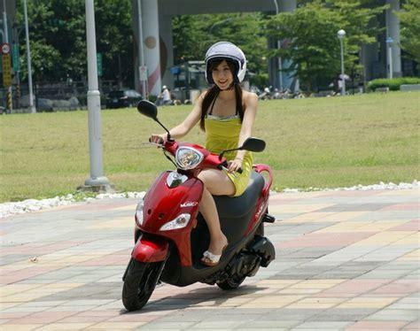 Flasher Lu Sen Motor Untuk Semua Motor motor kencang yang bernasib sial gila lu ndroo d