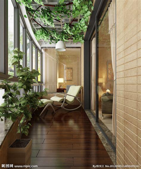 inside home design lausanne 阳台效果图设计图 室内设计 环境设计 设计图库 昵图网nipic com