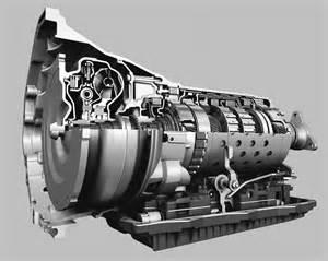 Jeep 8 Speed Transmission Problems Jeep Grand Wk2 Transmissions