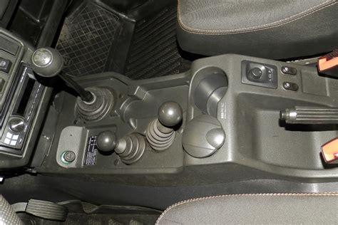 lada niva interni all new lada niva could launch in russia in 2018 carscoops