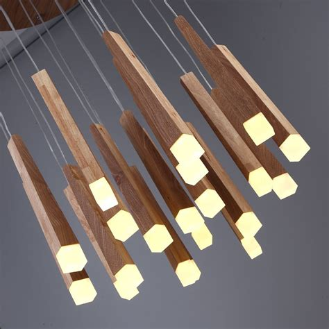 country style pendant lights american country style pendant lights wood pendant ls