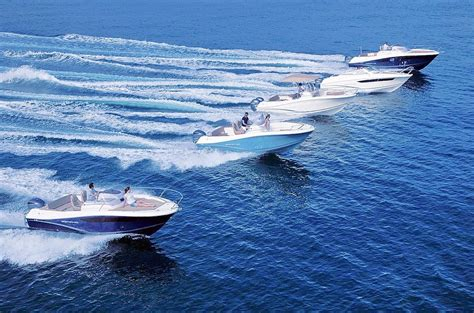 yacht boat for rent argo rent boats yachts water sports