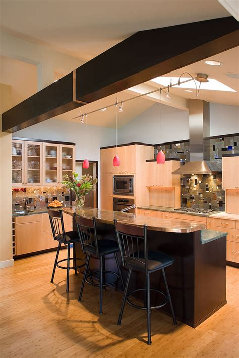 fabulous strand bamboo flooring pros and cons decorating ideas gallery in kitchen contemporary
