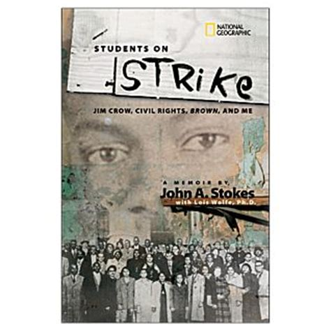 strike books students on strike national geographic store