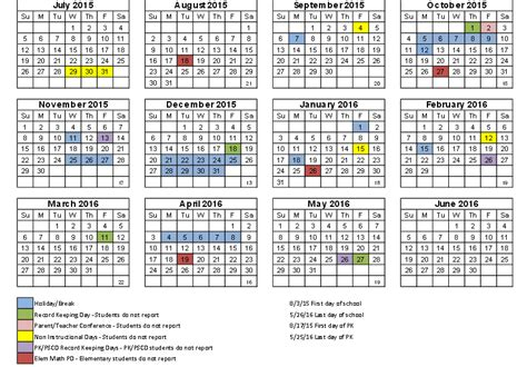 lincoln elementary school fort cbell ky calendar of events lincoln elementary pto