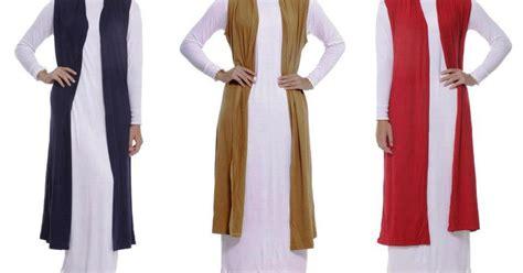 Baju Muslim Anak Dannis No 7 model model baju 2026 azhra collections model model bolero