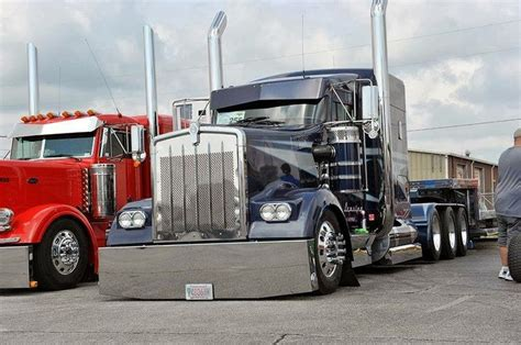 kenworth aftermarket parts no matter what you drive we carry all oem parts for any