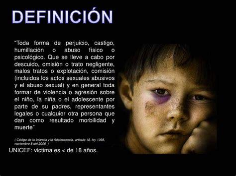 imagenes reflexivas sobre el maltrato a la mujer maltrato infantil
