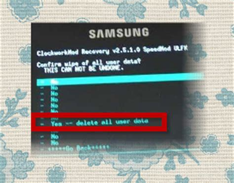pattern lock on samsung how to unlock pattern lock on samsung galaxy y techchore