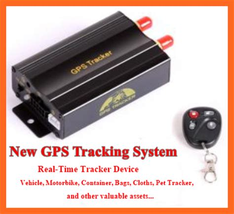 gps mobile tracker gps android mobile tracker