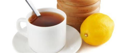 Obat Recolfar traitement naturel pour vessie hyperactive fluoxetine 20