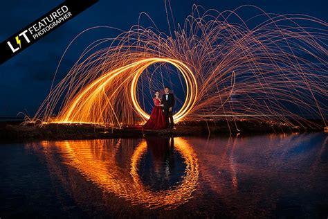 lighting kit photography portable lighting kit for wedding photography amazon com