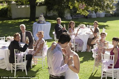 average wedding cost ontario it cost how much to go to a wedding how the average guest now spends 600 every time a friend