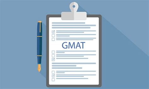 All Access Mba by Top Performers Advise How To Improve Your Gmat Score