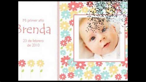 imagenes de tarjetas variadas tarjetas para bautismo youtube