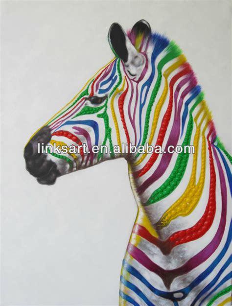 zebra color zebra color quotes quotesgram