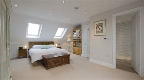 2 bedroom loft conversion 1000 ideas about vaulted ceiling bedroom on pinterest