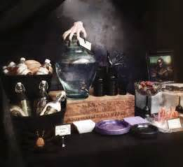 Halloween Party Decoration Ideas For Adults Gallery For Gt Halloween Party Ideas