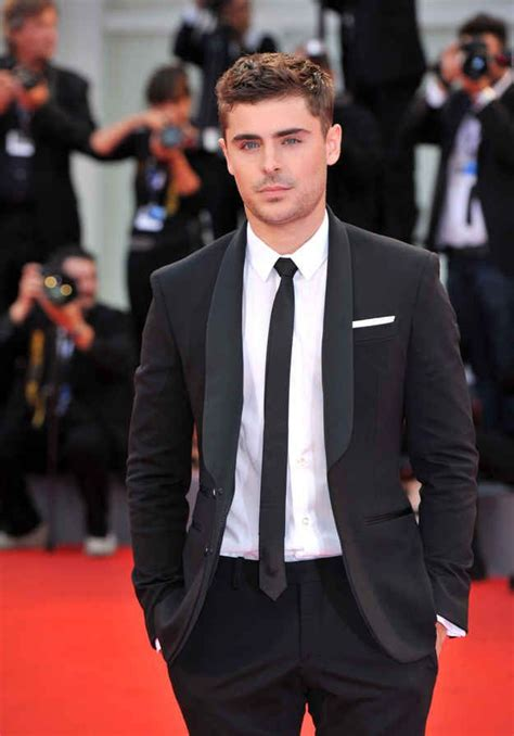 25 Best Ideas About Zac Efron Songs On Pinterest Zac | best 25 zac efron suit ideas that you will like on pinterest